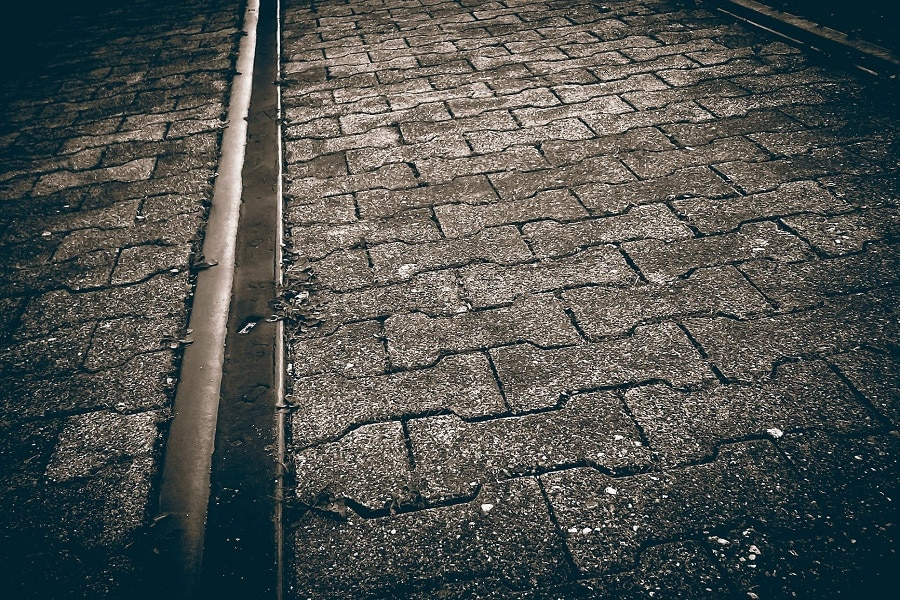 How to Choose The Right Paving Materials For Your Next Calgary Job