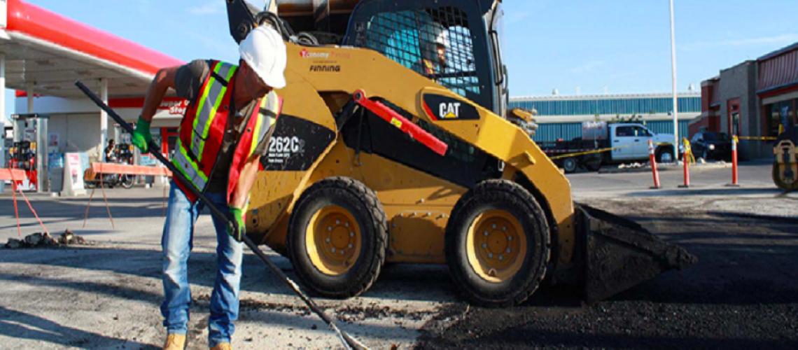 asphalt-repair-company