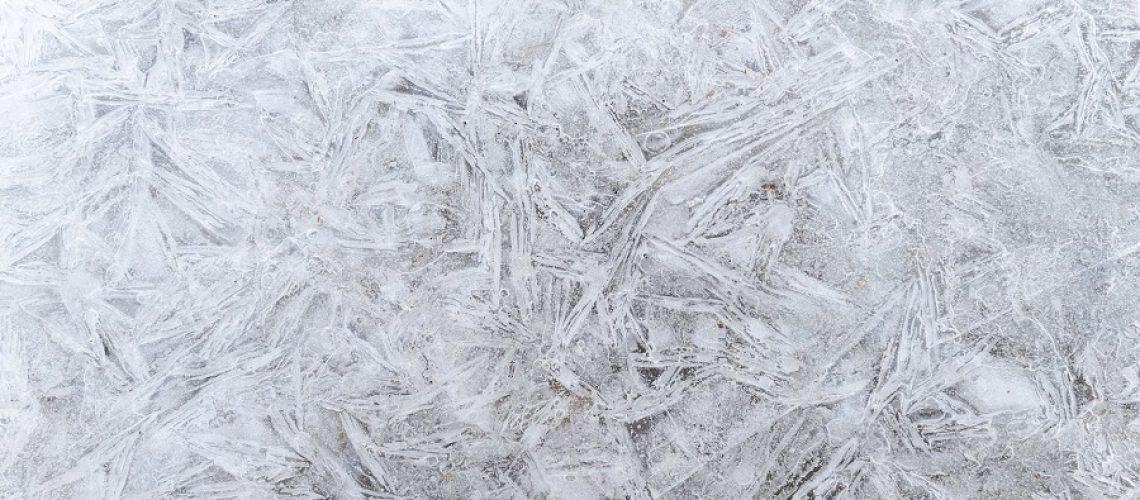 snow-driveway